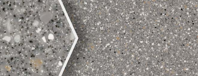 GC 4439 Miracle Granite