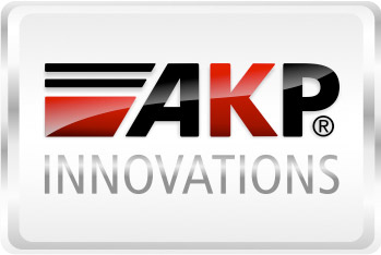 akp innovations logo